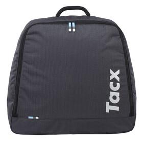 Tacx trainingstas Flow voor Flow zwart